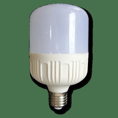 لامپ 30 وات استوانه نهادنور